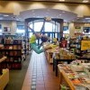 Barnes & Noble, West Nyack, NY - Aisha Mitchell