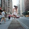 NYC - Jennifer Jones
